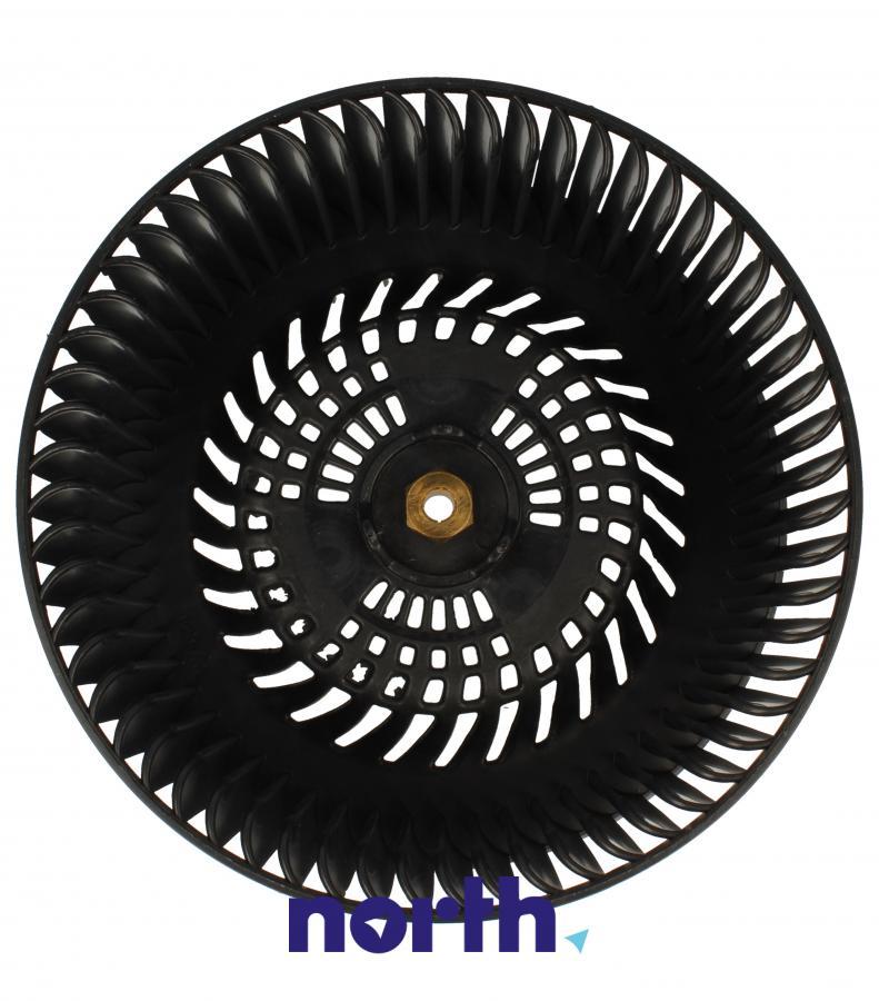 Wirnik łopatkowy wentylatora do okapu Whirlpool 482000022197,3