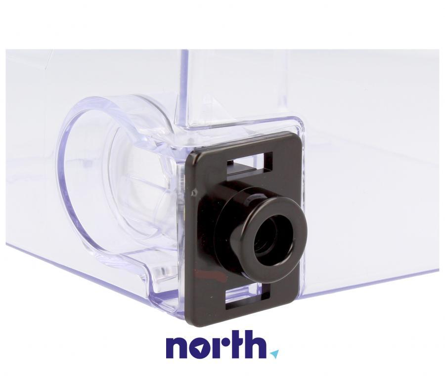 Pojemnik na wodę do ekspresu Saeco 421944056281,3