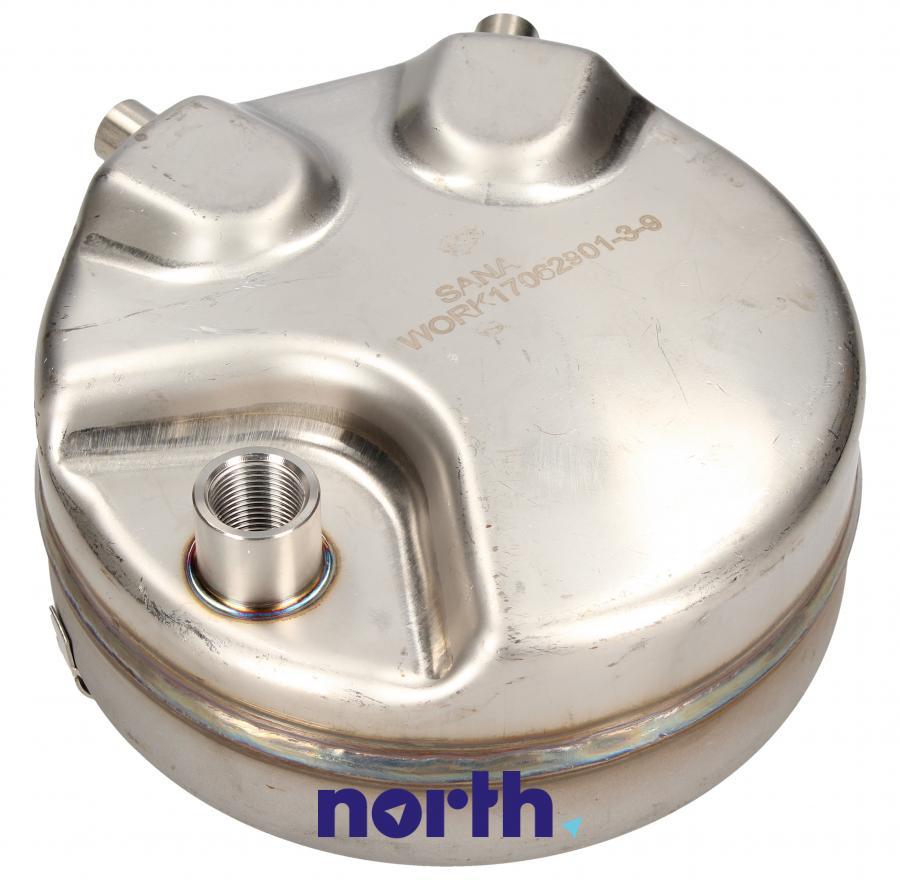 Bojler do generatora pary Tefal CS41948288,0