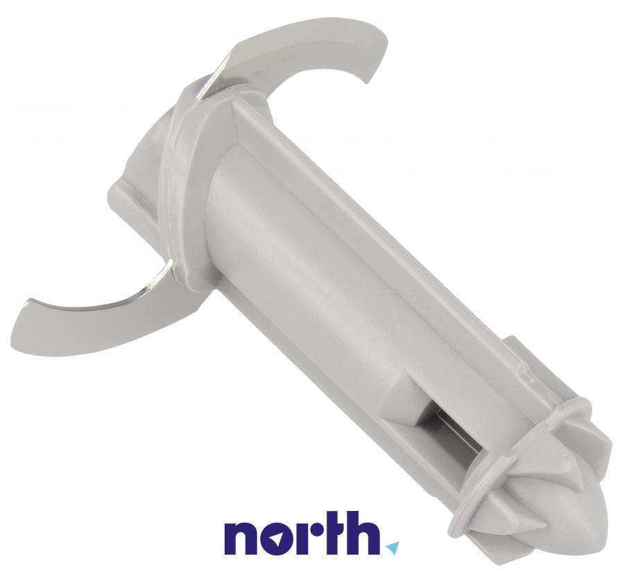Nóż tnący rozdrabniacza do blendera ręcznego Philips 420303607861,1
