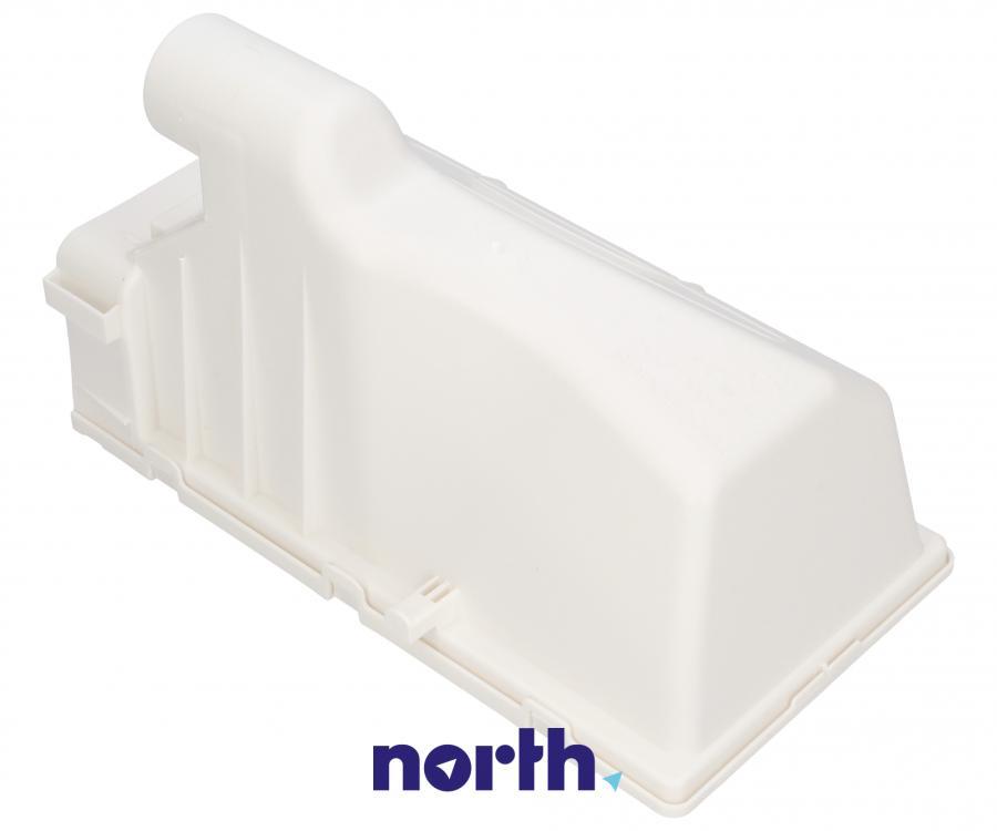 Komora szuflady na proszek do pralki Whirlpool 481010580618,1