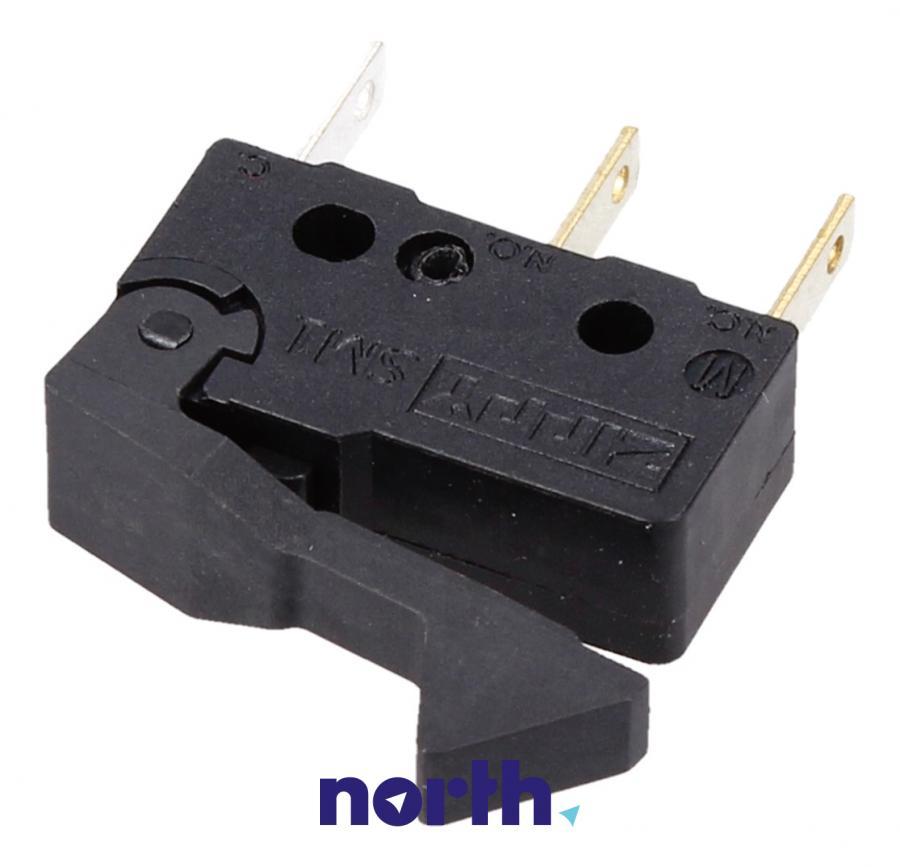 Mikroprzełącznik do ekspresu Philips 421946025541,0