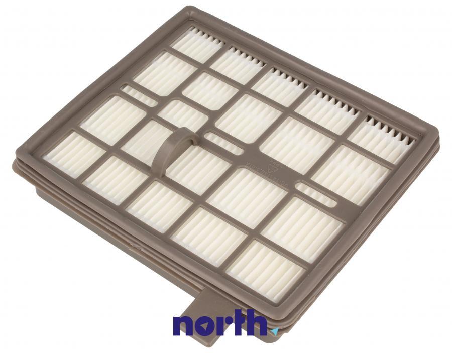 Filtr EPA zmywalny do odkurzacza Zelmer 12009424,0