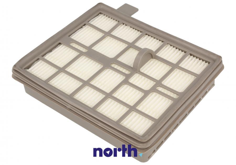 Filtr EPA zmywalny do odkurzacza Zelmer 12009424,1