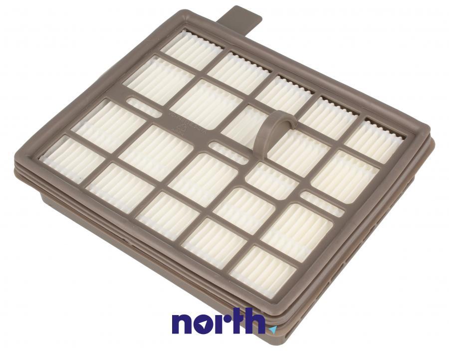 Filtr EPA zmywalny do odkurzacza Zelmer 12009424,2