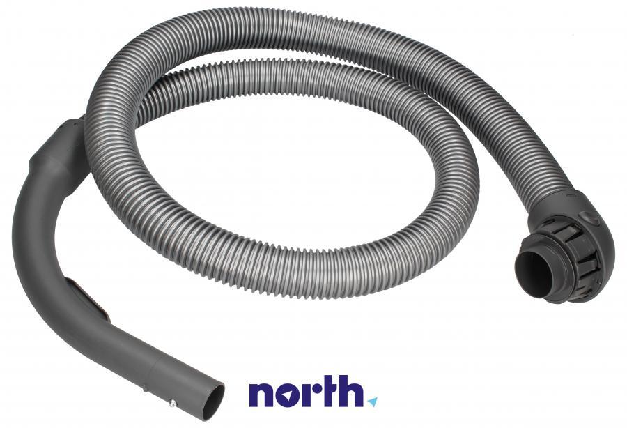 Wąż ssący do odkurzacza Philips 432200523061,0