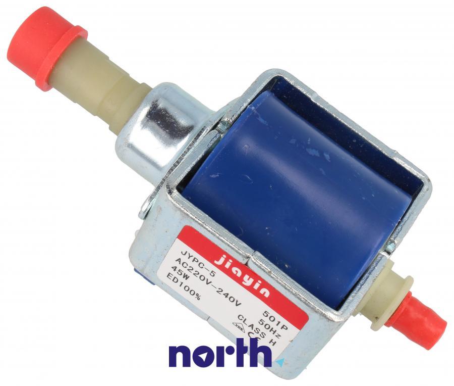 Pompa wody do żelazka Philips JYPC-5 292202998208,0