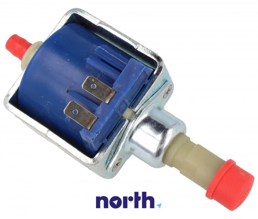 Pompa wody do żelazka Philips JYPC-5 292202998208,1