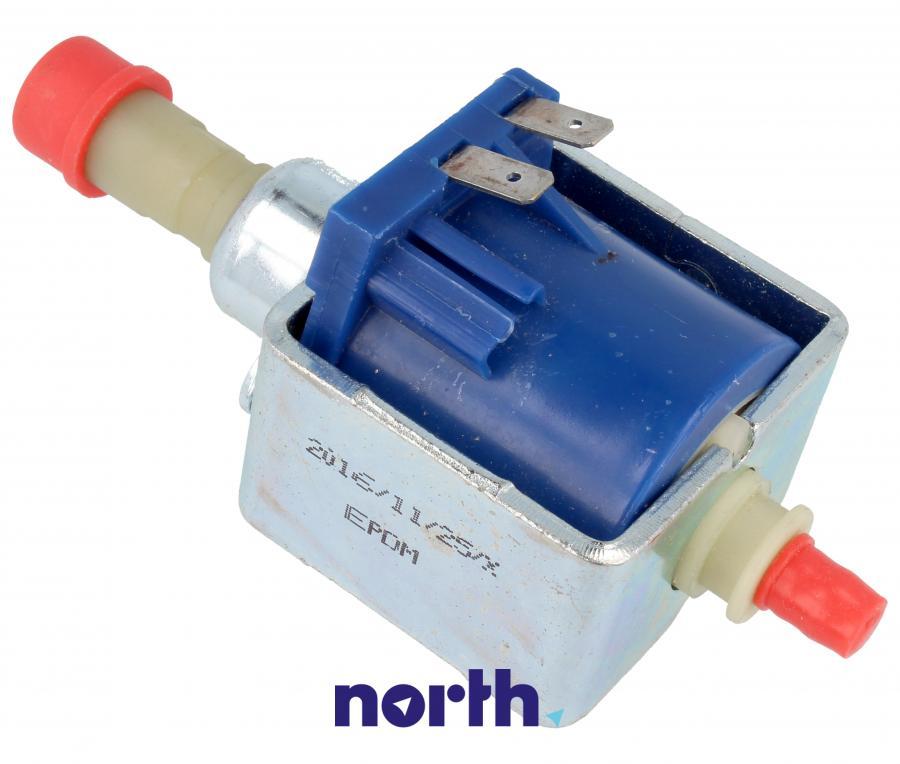 Pompa wody do żelazka Philips JYPC-5 292202998208,2