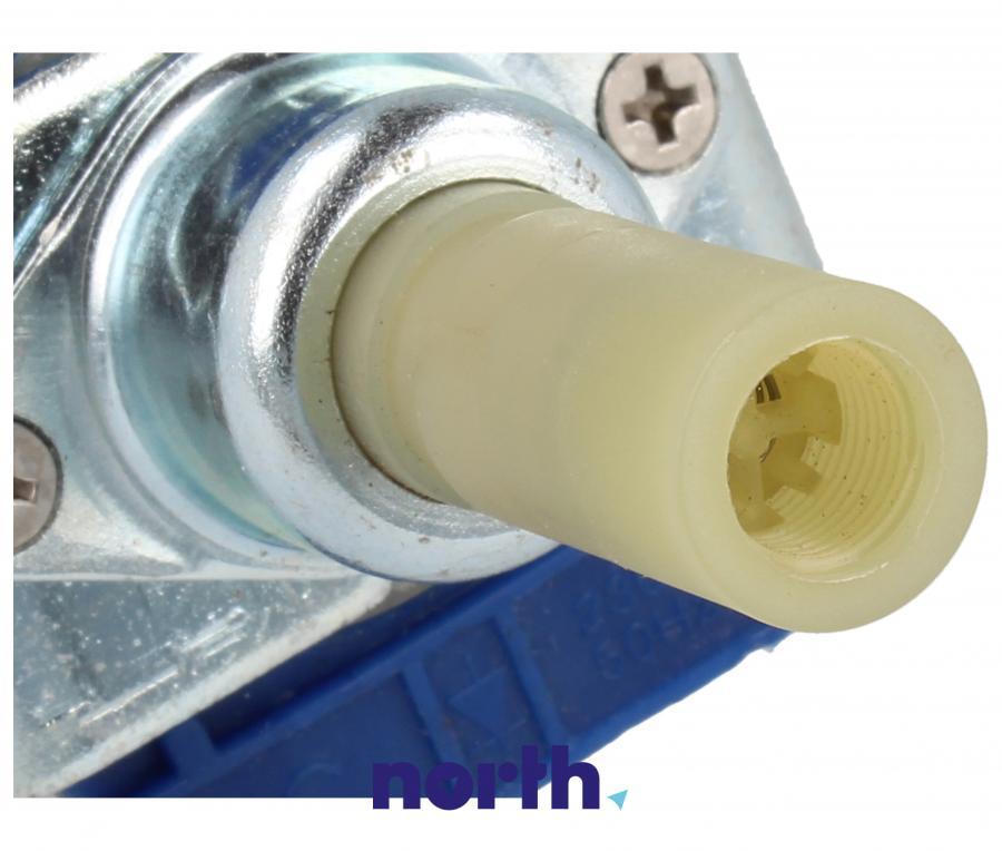 Pompa wody do żelazka Philips JYPC-5 292202998208,3