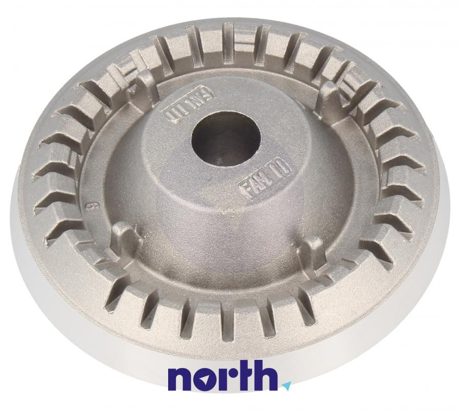 Korona palnika średniego do kuchenki Bosch 12006046,0