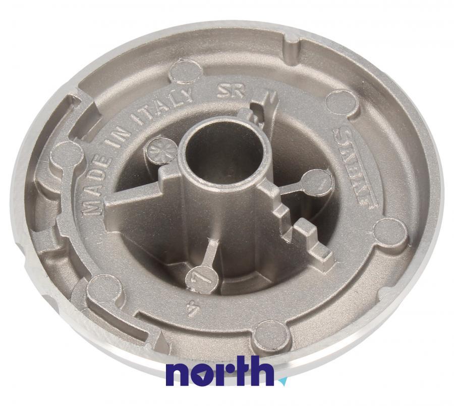 Korona palnika średniego do kuchenki Bosch 12006046,1