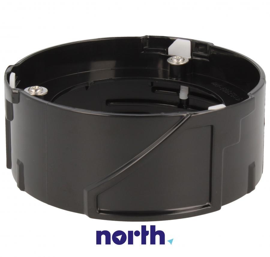 Pierścień pojemnika do blendera Zelmer 12001122,2