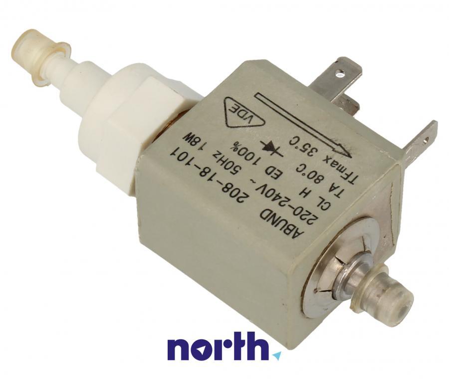 Pompa wody do generatora pary Ariete AT2111450140,1