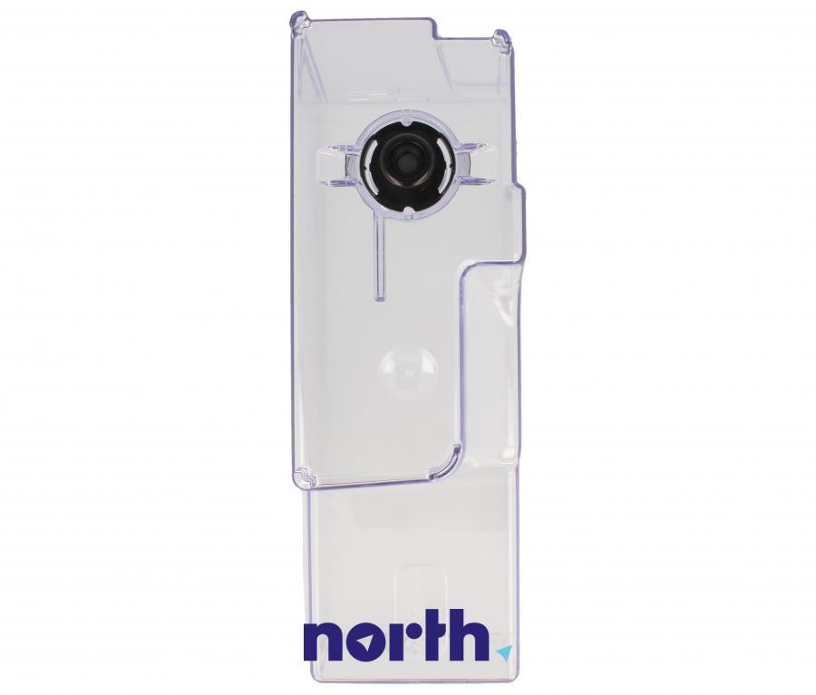 Pojemnik na wodę do ekspresu Philips 421944052271,3
