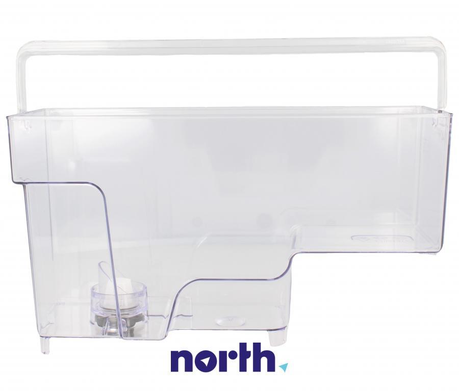 Pojemnik na wodę do ekspresu Philips 421944052271,4
