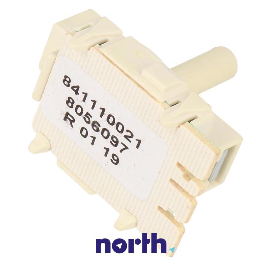 Przelącznik termostatu do piekarnika Amica 8056097,2