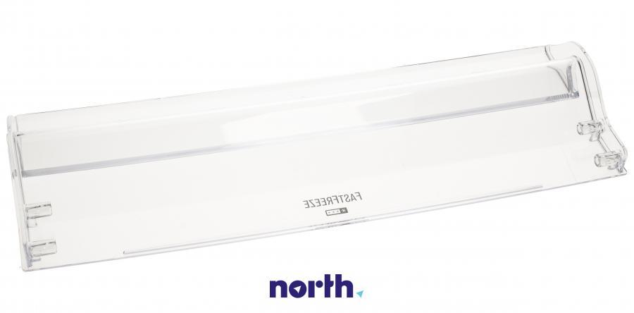 Front komory szybkiego mrożenia do lodówki Electrolux 2675029090,1