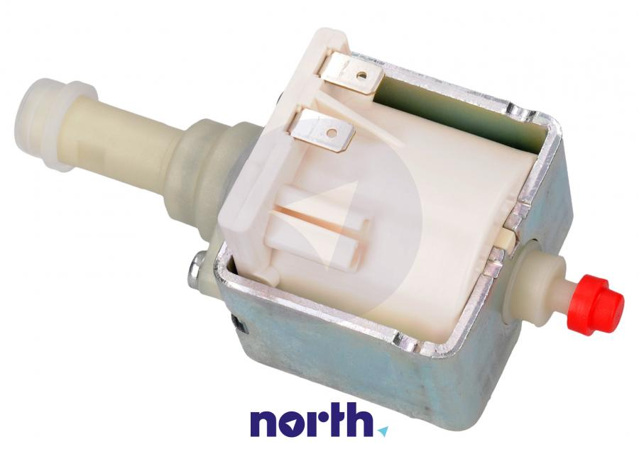 Pompa ciśnieniowa 48W 230V Ulka do ekspresu DeLonghi EP5GW 5113211311,1