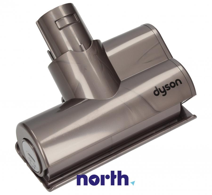 Turboszczotka mini do odkurzacza Dyson 96608603,0