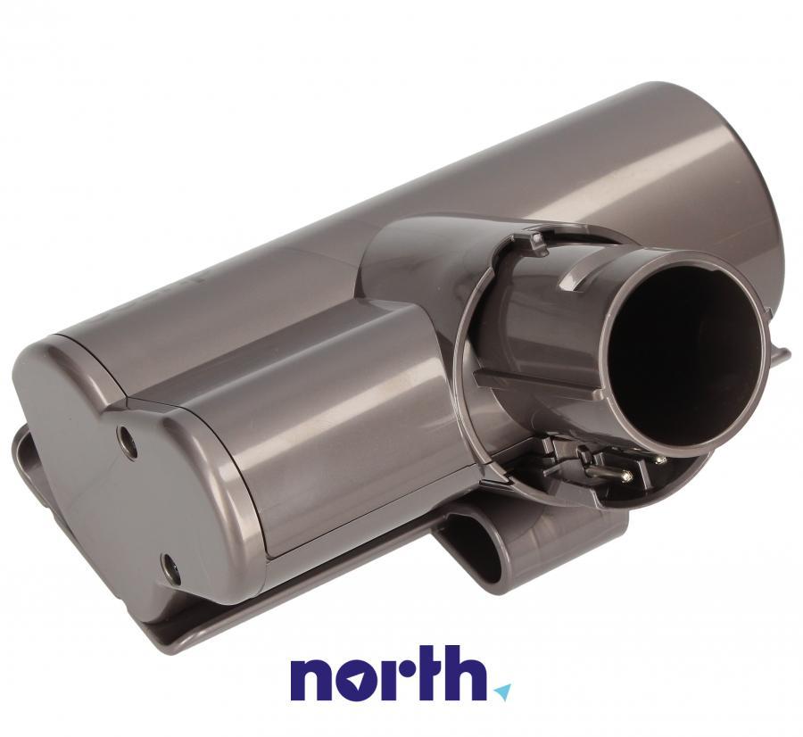 Turboszczotka mini do odkurzacza Dyson 96608603,1