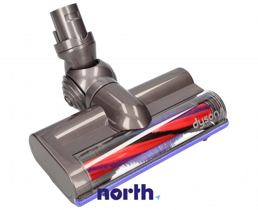 Turboszczotka do odkurzacza Dyson 96698101,0
