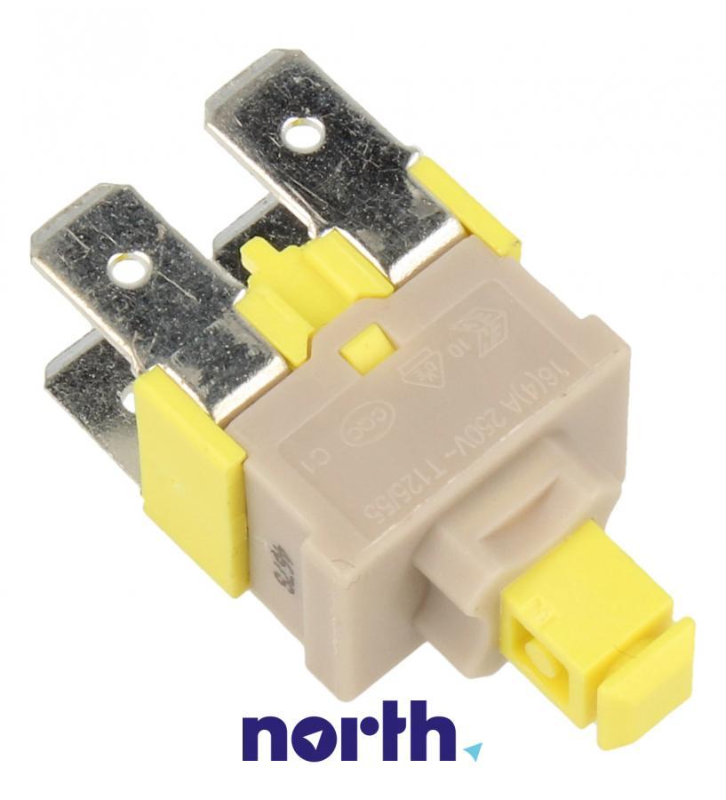 Włącznik sieciowy do zmywarki Bomann PS5,1
