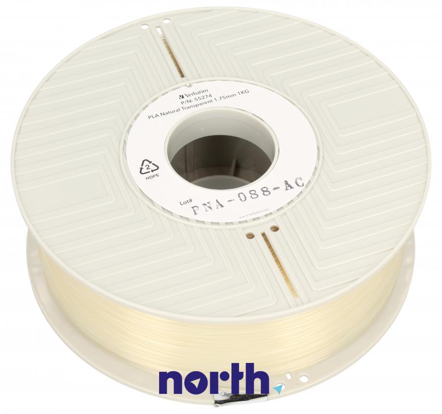 Filament PLA 55274,0