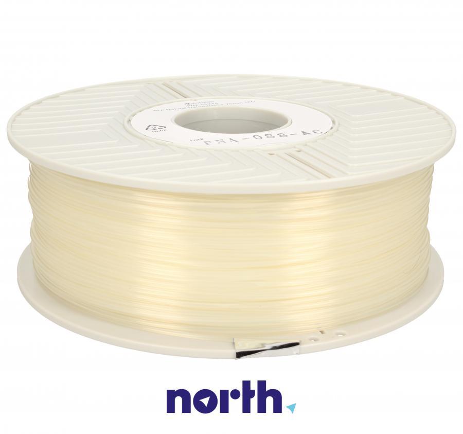 Filament PLA 55274,1