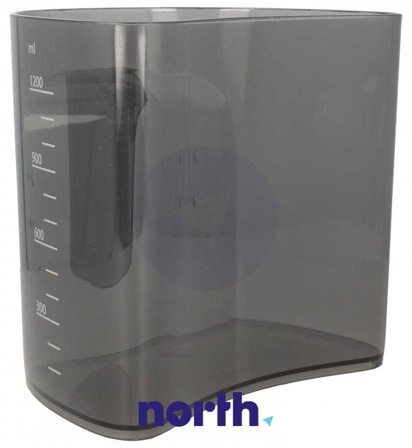 Pojemnik na sok do sokowirówki Zelmer 12008308,0