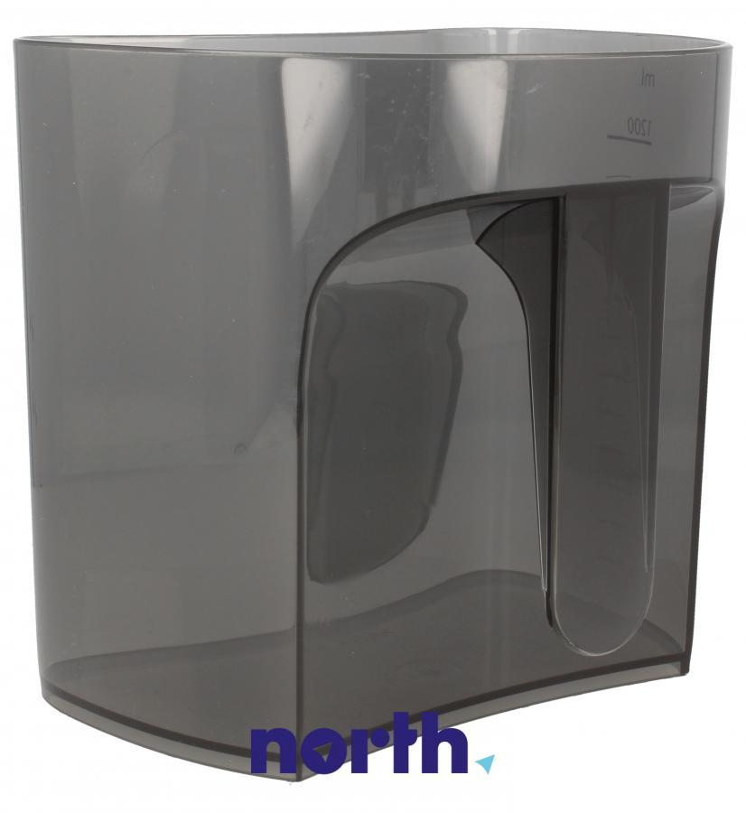 Pojemnik na sok do sokowirówki Zelmer 12008308,1