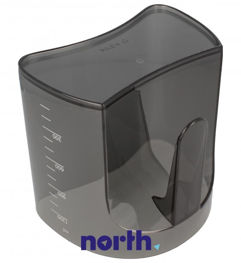 Pojemnik na sok do sokowirówki Zelmer 12008308,3