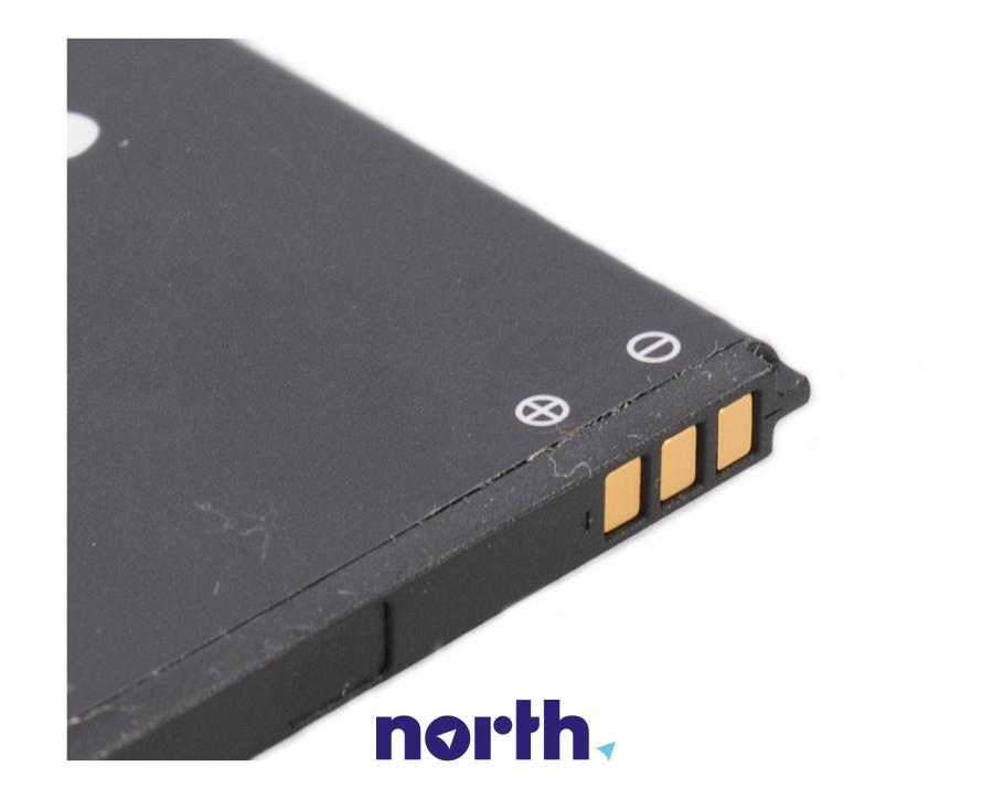Bateria do smartfona Wiko LENNY S104L82000021,2