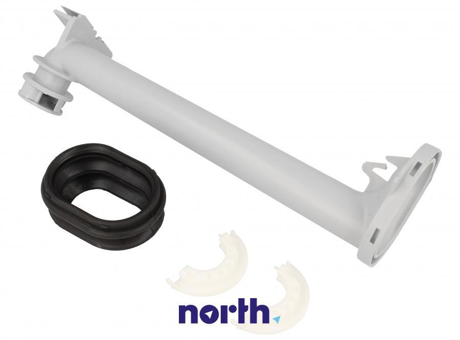 Górne ramię spryskiwacza do zmywarki AEG 4055331773,0