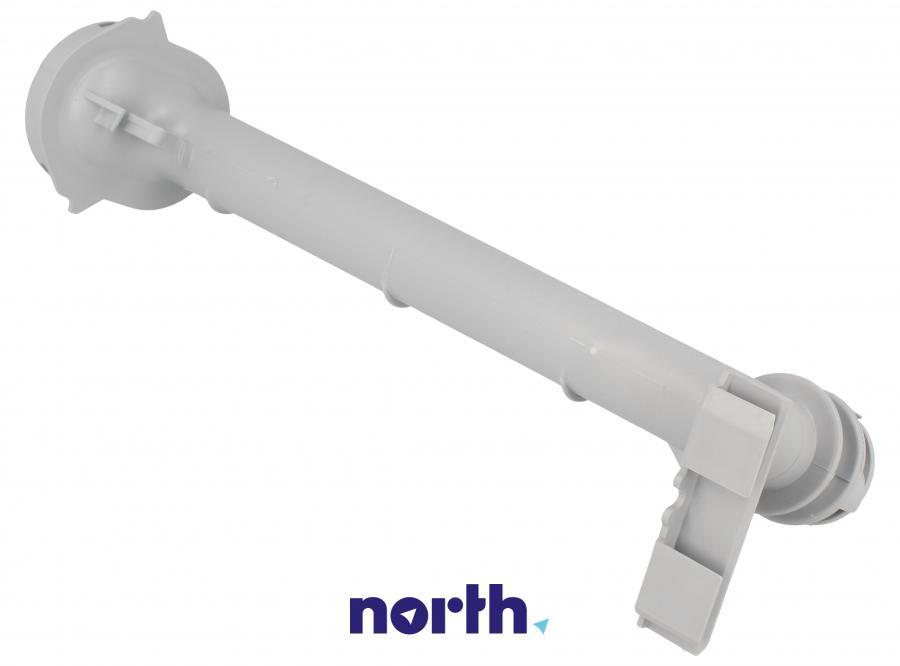 Górne ramię spryskiwacza do zmywarki AEG 4055331773,2
