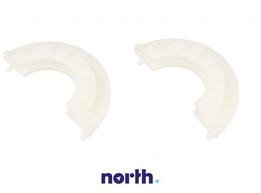 Górne ramię spryskiwacza do zmywarki AEG 4055331773,7