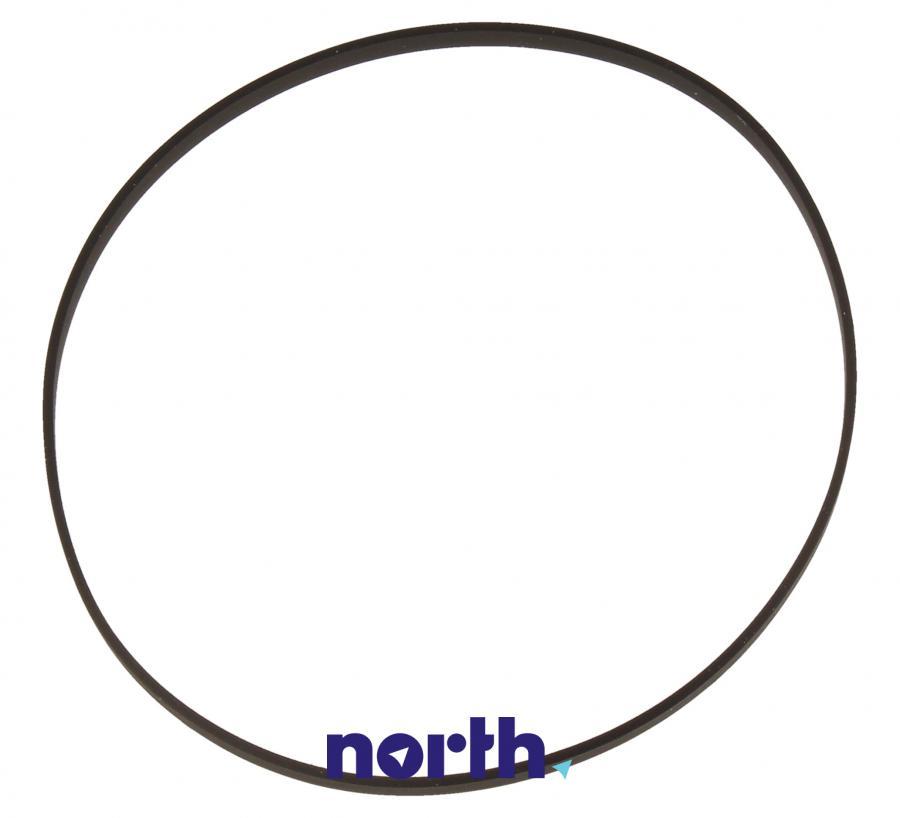 Pasek | Pasek napędowy RDV0021-2,0