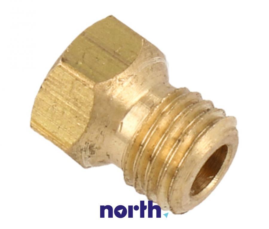 Dysza propan-butan do płyty gazowej ZELMER 12002878,1