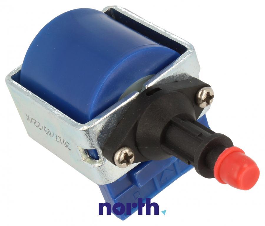 Pompa wody do generatora pary Philips JYPC-4 996510074542,0