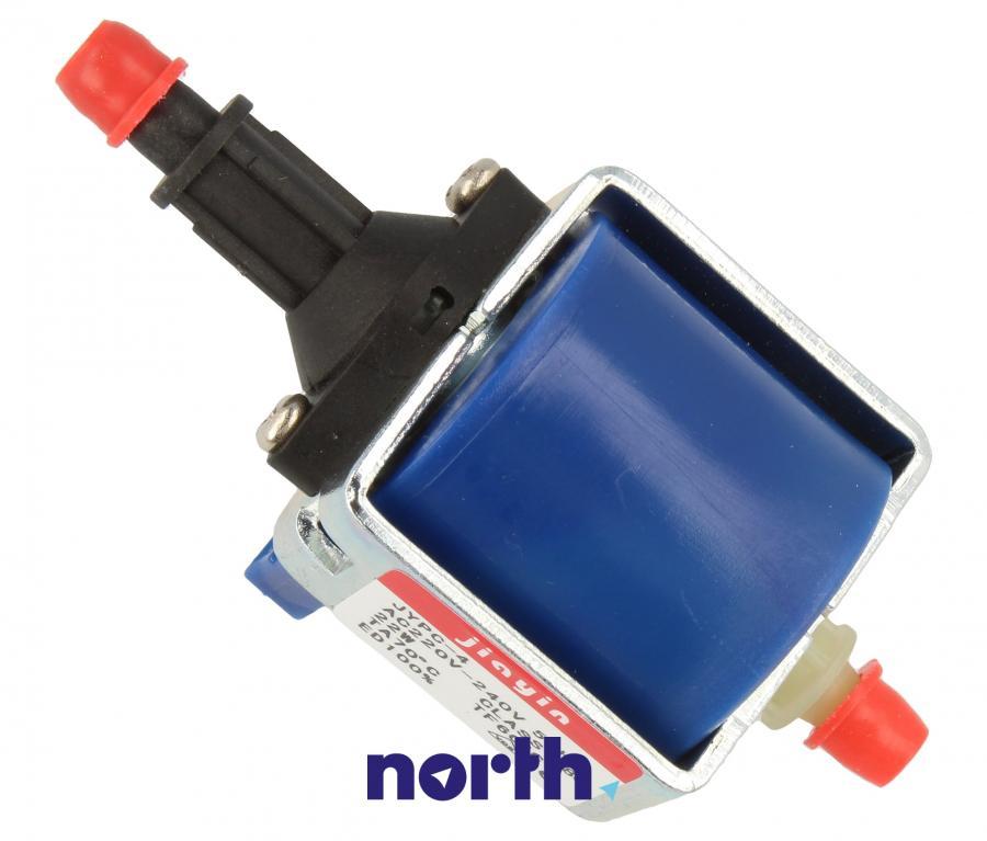 Pompa wody do generatora pary Philips JYPC-4 996510074542,1