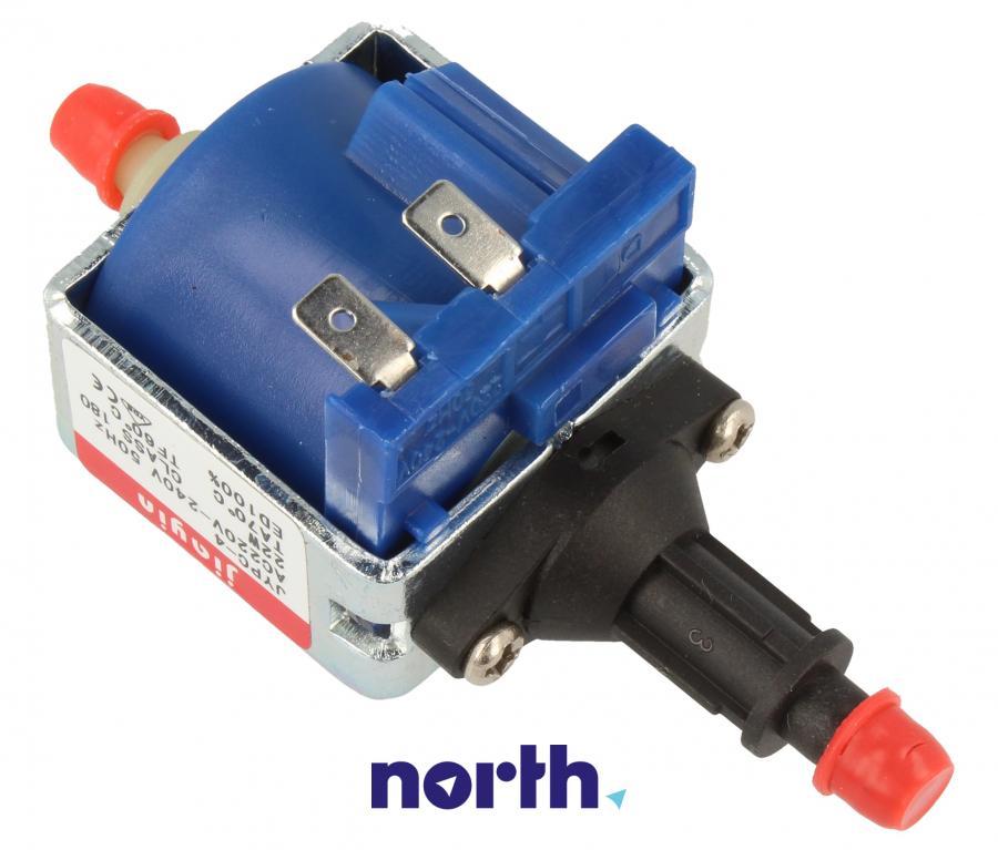 Pompa wody do generatora pary Philips JYPC-4 996510074542,2
