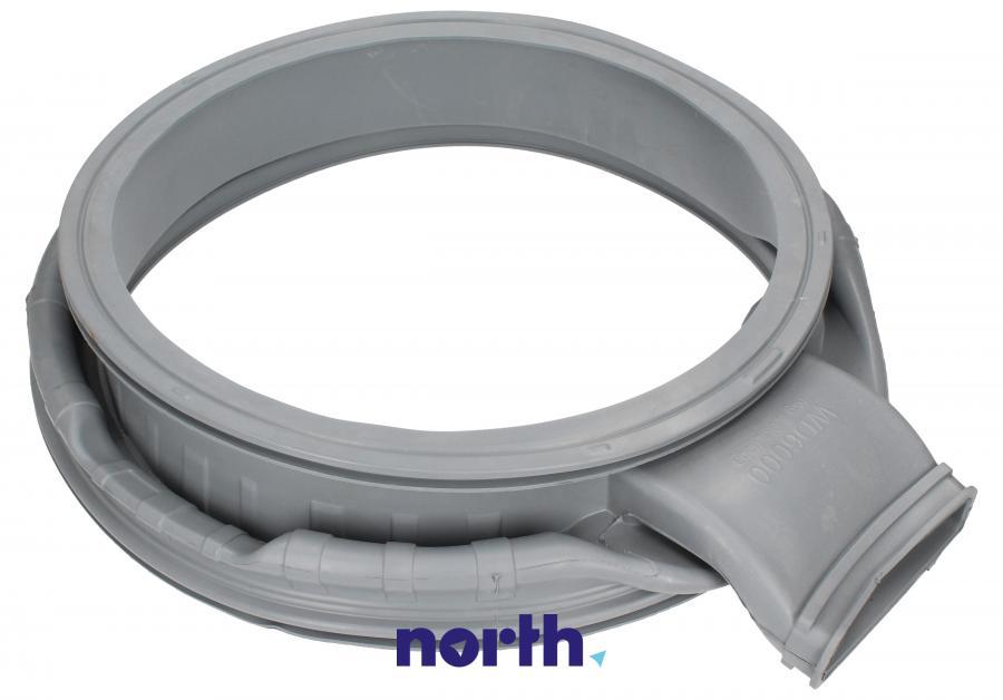 Fartuch do pralki Samsung DC64-03235B,0