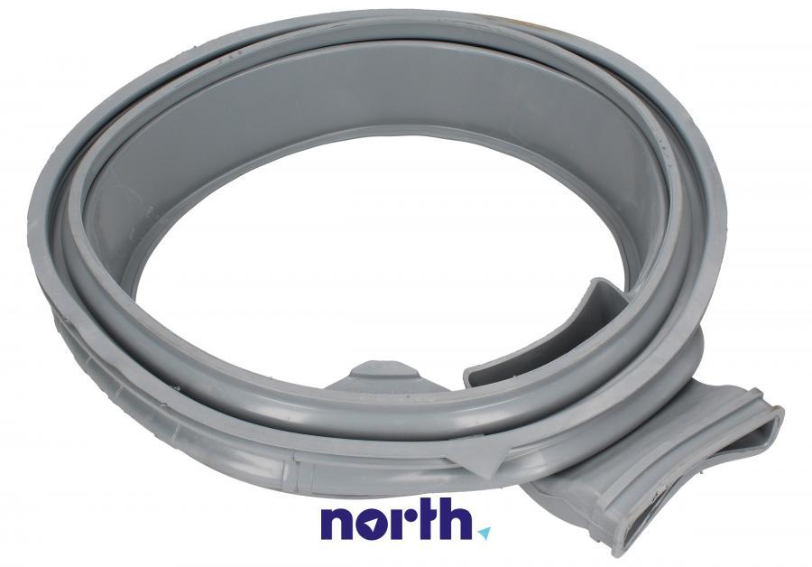 Fartuch do pralki Samsung DC64-03235B,1