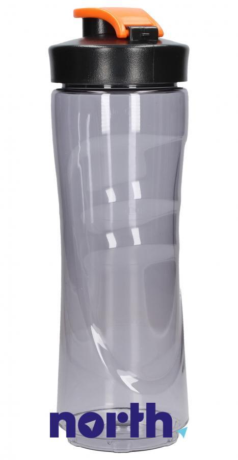 Pojemnik smoothie (mix&go) do blendera Electrolux ASBEB1 9001678193,1