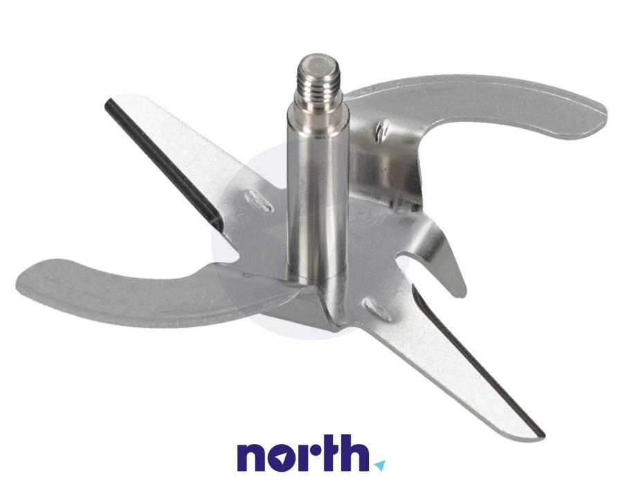 Nóż do blendera Bosch 12009099,0