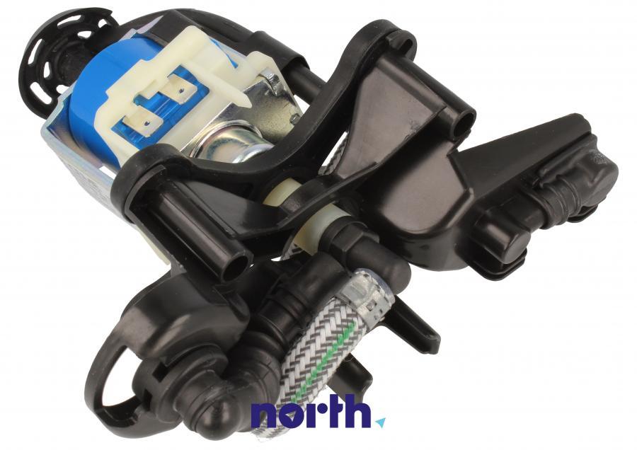Pompa wody do generatora pary Rowenta B47 CS00137184,0