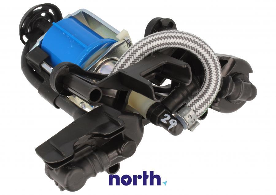 Pompa wody do generatora pary Rowenta B47 CS00137184,2