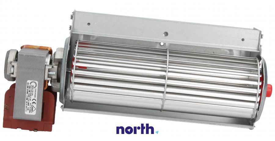 Wentylator chłodzący do piekarnika Sharp 32029582,2