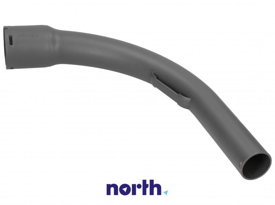 Uchwyt węża do odkurzacza Philips 432200318856,1