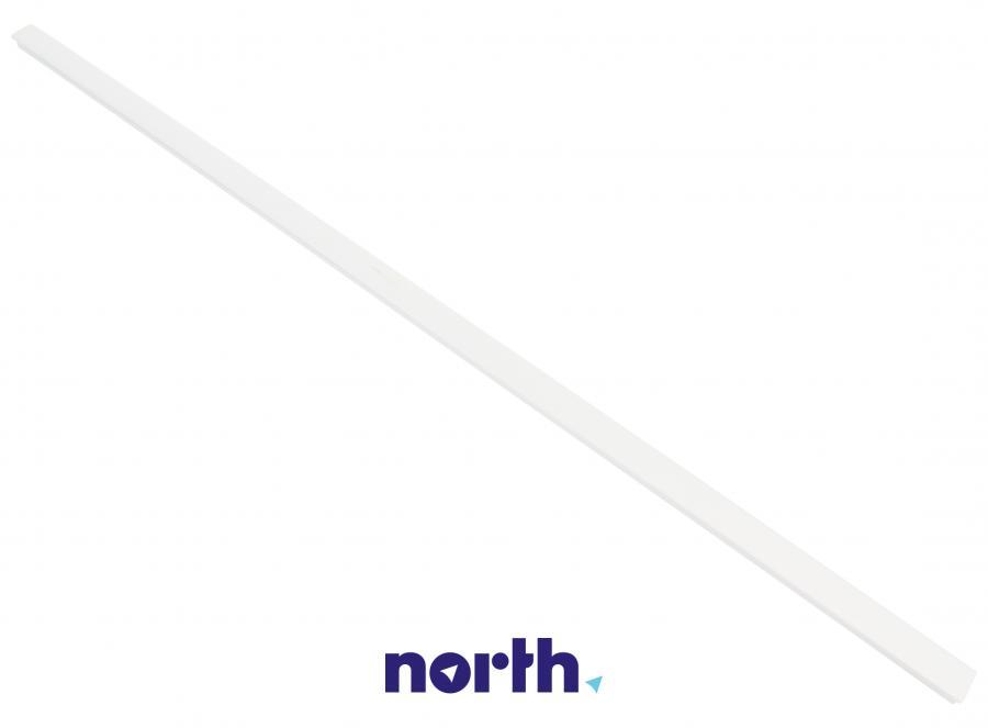 Osłona rogu półki szklanej komory zamrażarki do lodówki Beko 5737360100,0